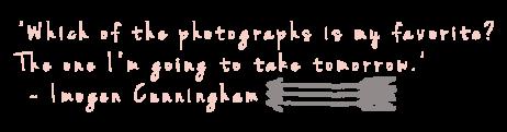 cunnningham_quote4